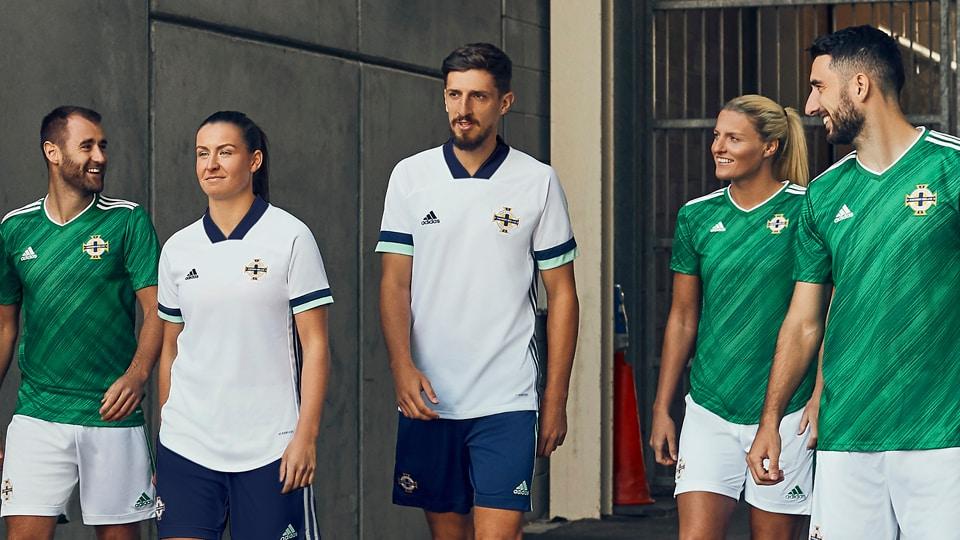 maillot-irlande-du-nord-2020-2022-adidas