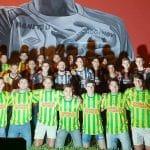 Le club formateur d'Emiliano Sala lance un maillot inspiré du FC Nantes