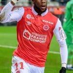 Le maillot «solidaire» du Stade de Reims fait un carton