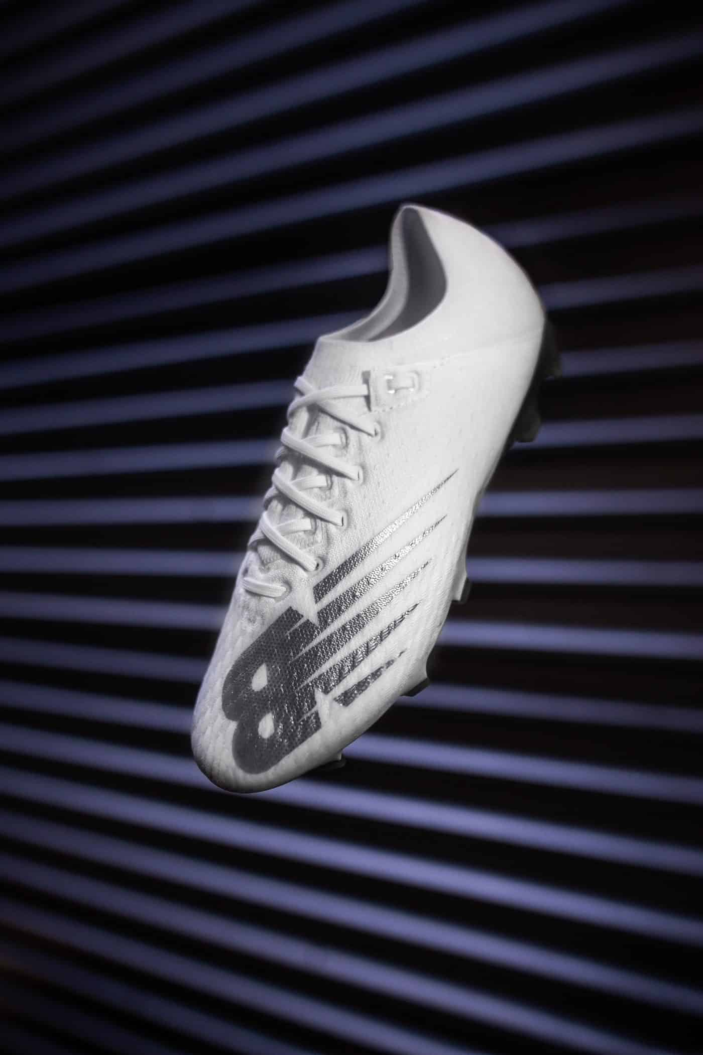 new-balance-furon-V6-Twisted-silver-6
