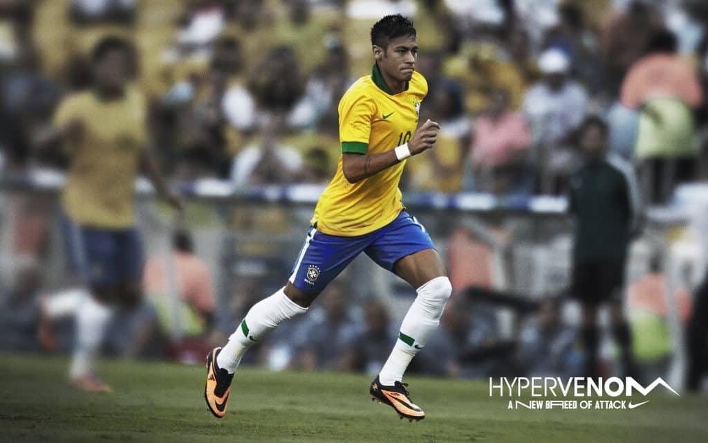 neymar-nike-hypervenom-orange-noir