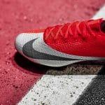 Nike réédite la première Mercurial Superfly sur la Mercurial Vapor 13