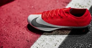 Image de l'article Nike réédite la première Mercurial Superfly sur la Mercurial Vapor 13