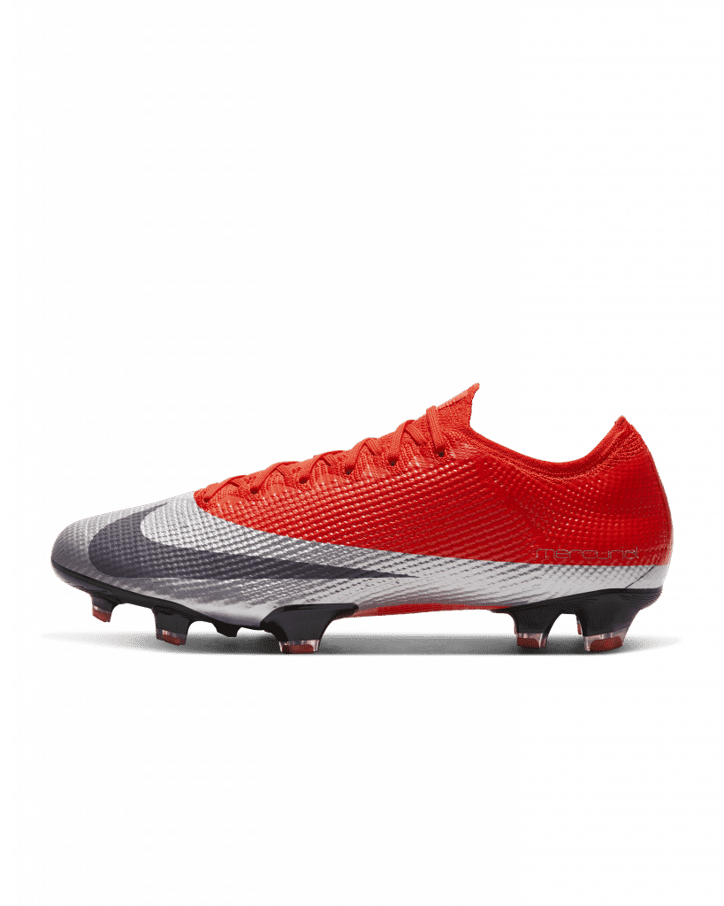 nike-mercurial-vapor-futur-DNA-mercurial-superfly-1-7