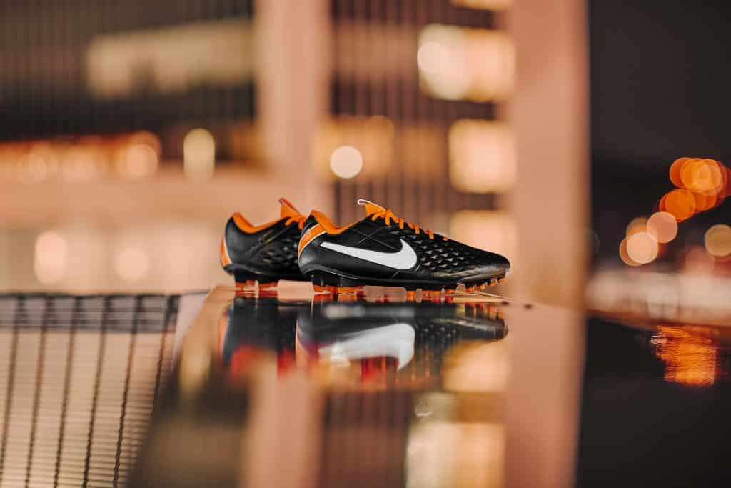 Nike-tiempo-legend-8-future-DNA-1