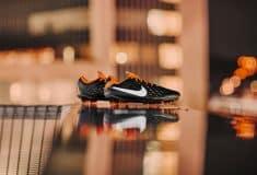 Image de l'article Nike réédite la Tiempo Legend de 2011 sur la Tiempo Legend 8