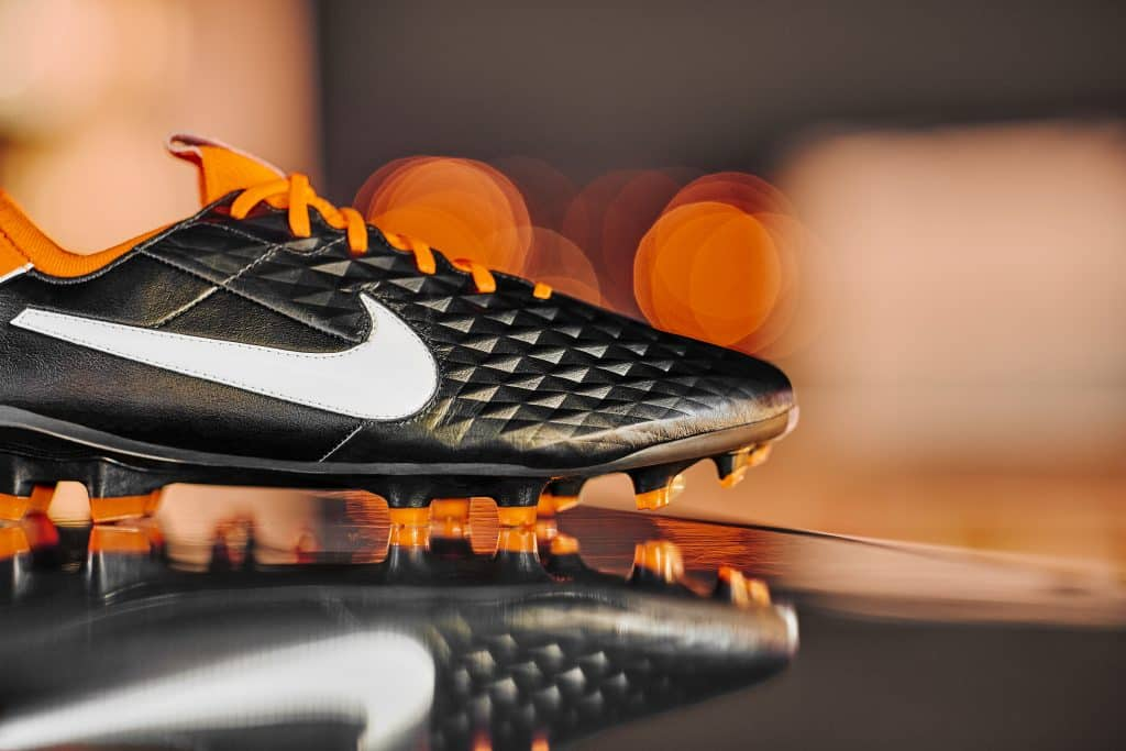 Nike-tiempo-legend-8-future-DNA-2
