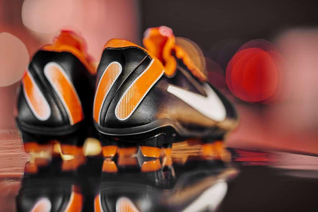 Nike-tiempo-legend-8-future-DNA-3