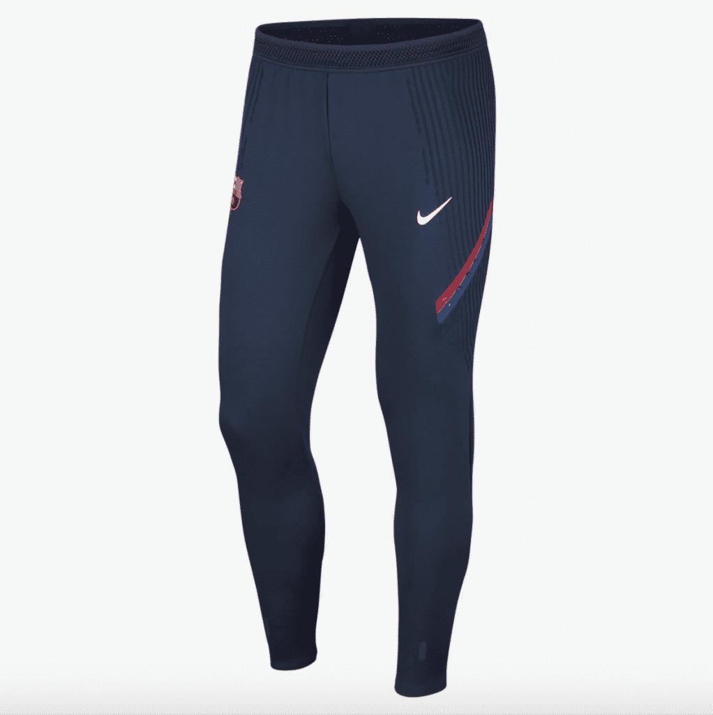 pantalon-vaporknit-barcelone
