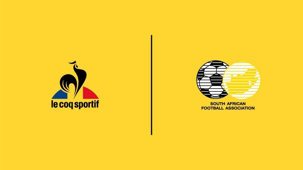 partenariat-le-coq-sportif-afrique-du-sud