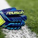 Reusch Arrow G3, le nouveau né de la marque allemande
