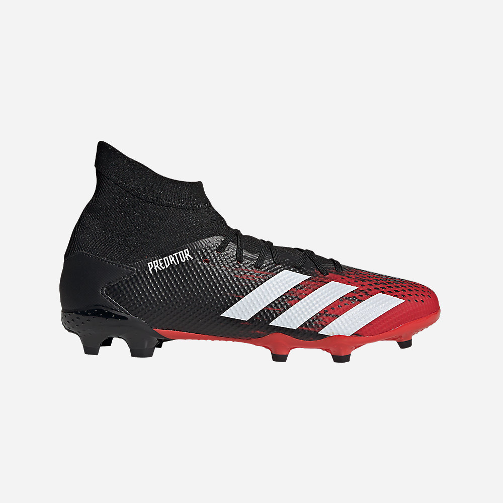 adidas-predator-20.3