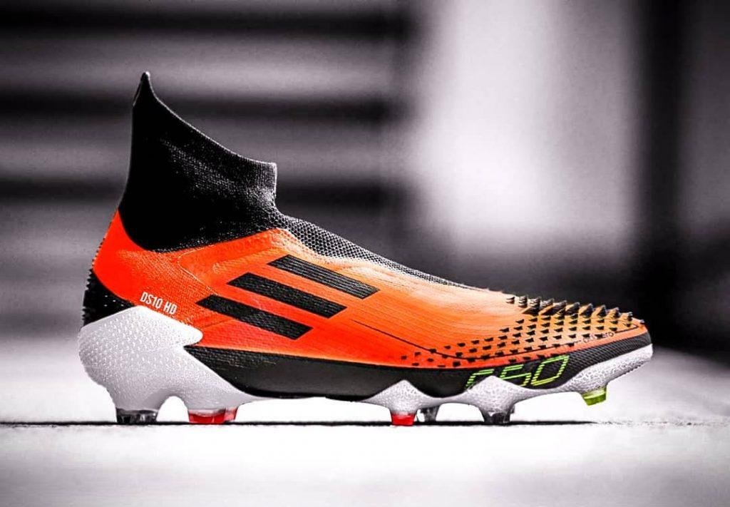 adidas-predator-20-adidas-f50-adizero