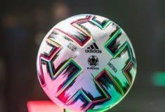 Image de l'article Même en 2021, l'Euro sera bien l'Euro 2020