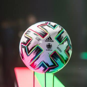 ballon-euro-2020-adidas-uniforia-footpack