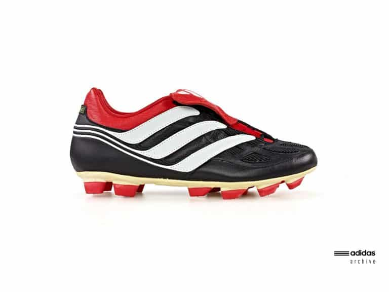 chaussure-football-adidas-predator-Precision-2000-768x576