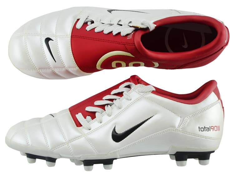 chaussures-football-nike-total-90-air-zoom-iii-2004-decembre-2018