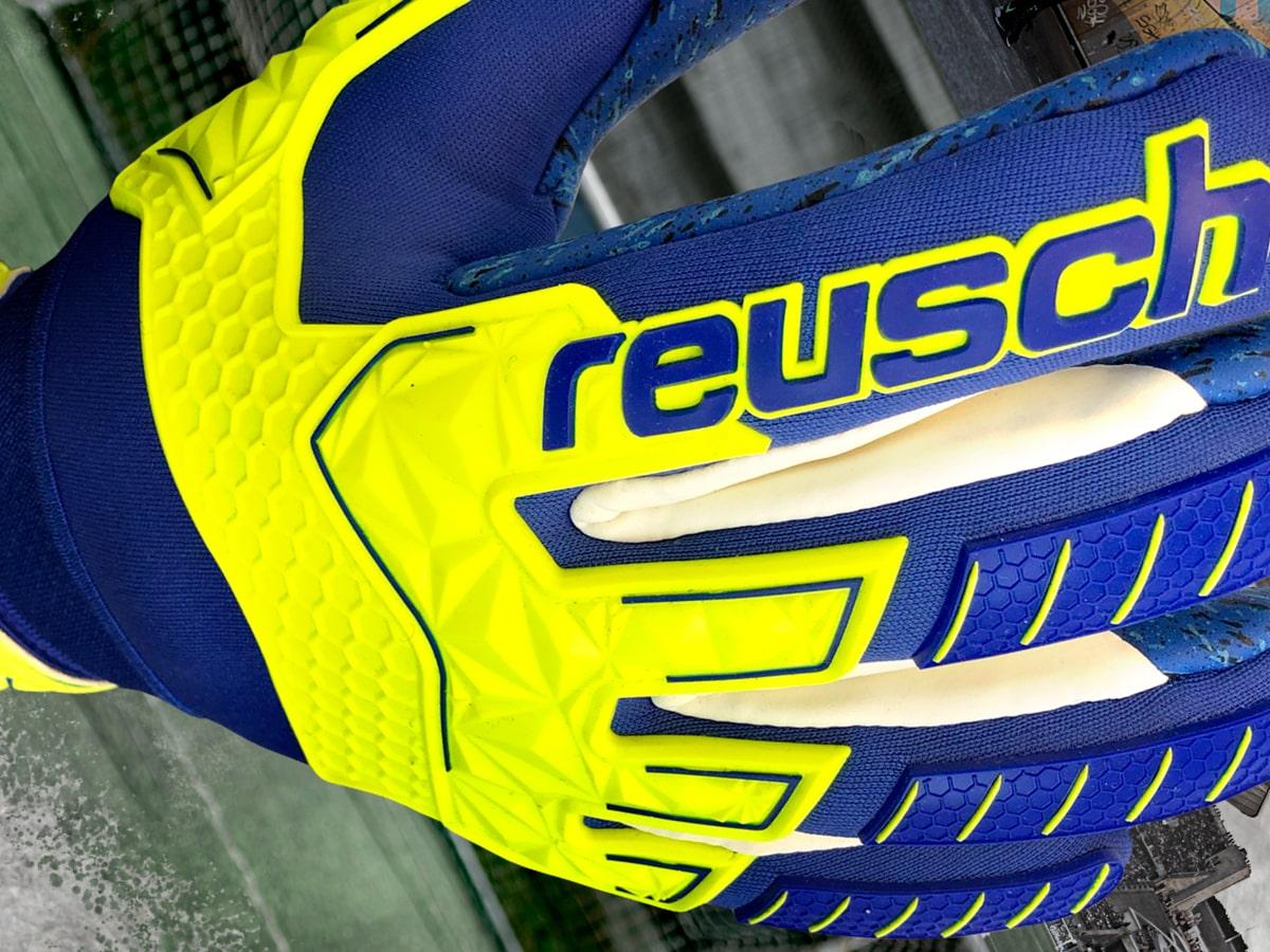 gants-gardiens-reusch-attrakt-ltd-2