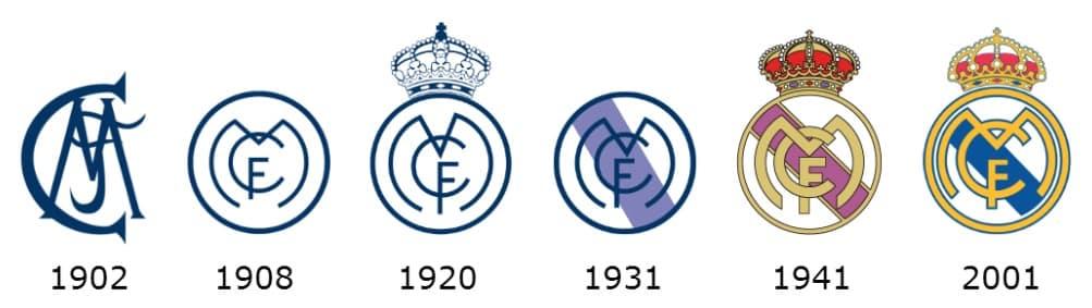 histoire-logo-real-madrid