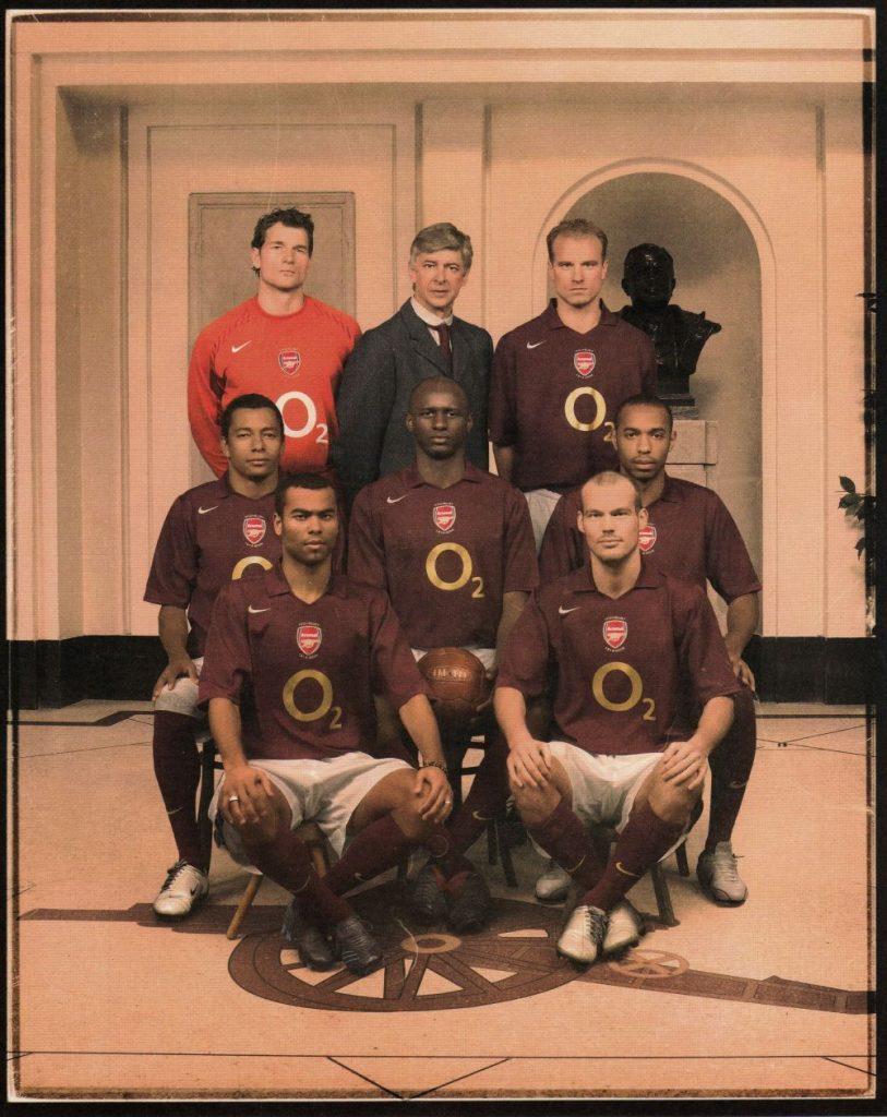 histoire-maillot-arsenal-O2-2006-bordeaux-highbury-3