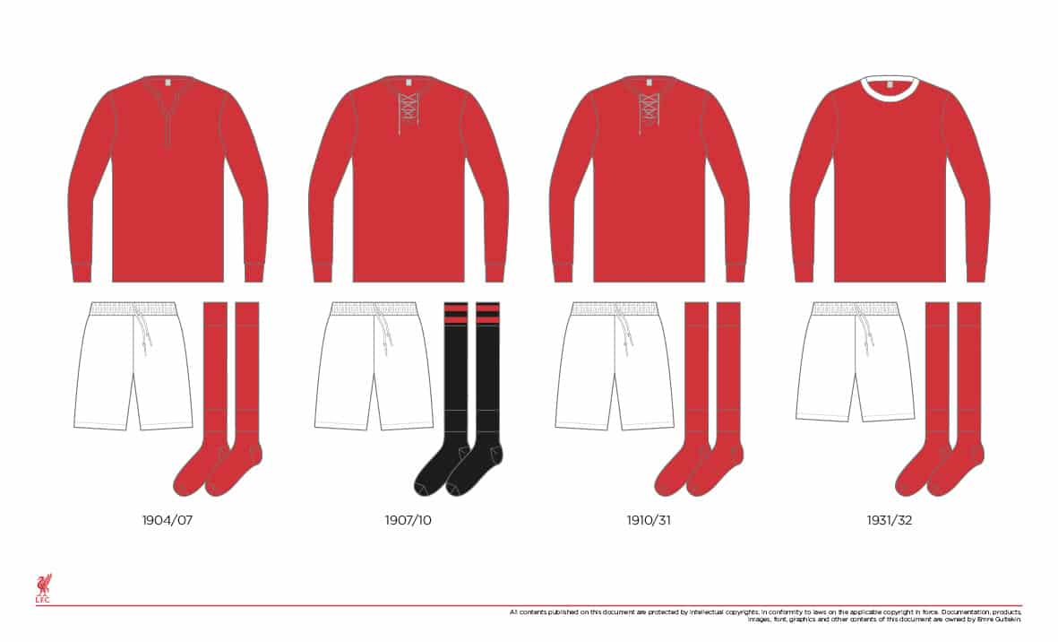 histoire-maillot-liverpool-footpack-1