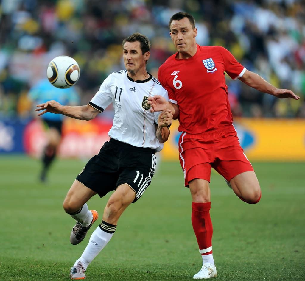 john-terry-vs-germany-2010