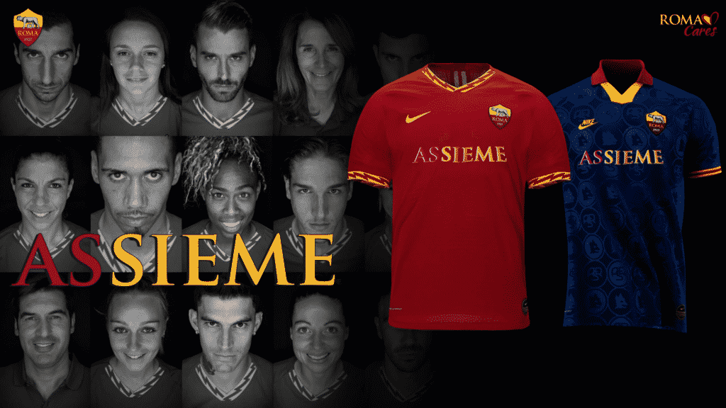 maillot-as-rome-roma-assieme-coronavirus-1