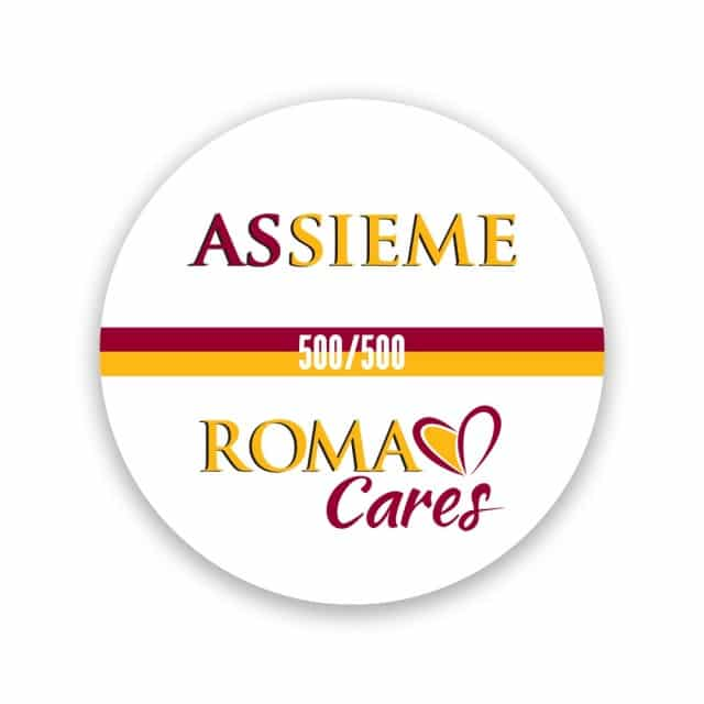maillot-as-rome-roma-assieme-coronavirus-2