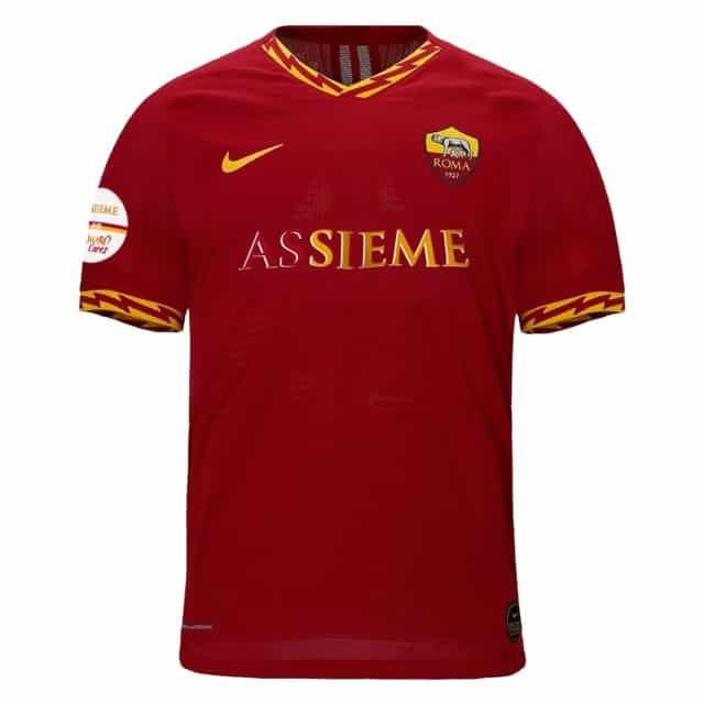 maillot-as-rome-roma-assieme-coronavirus-3