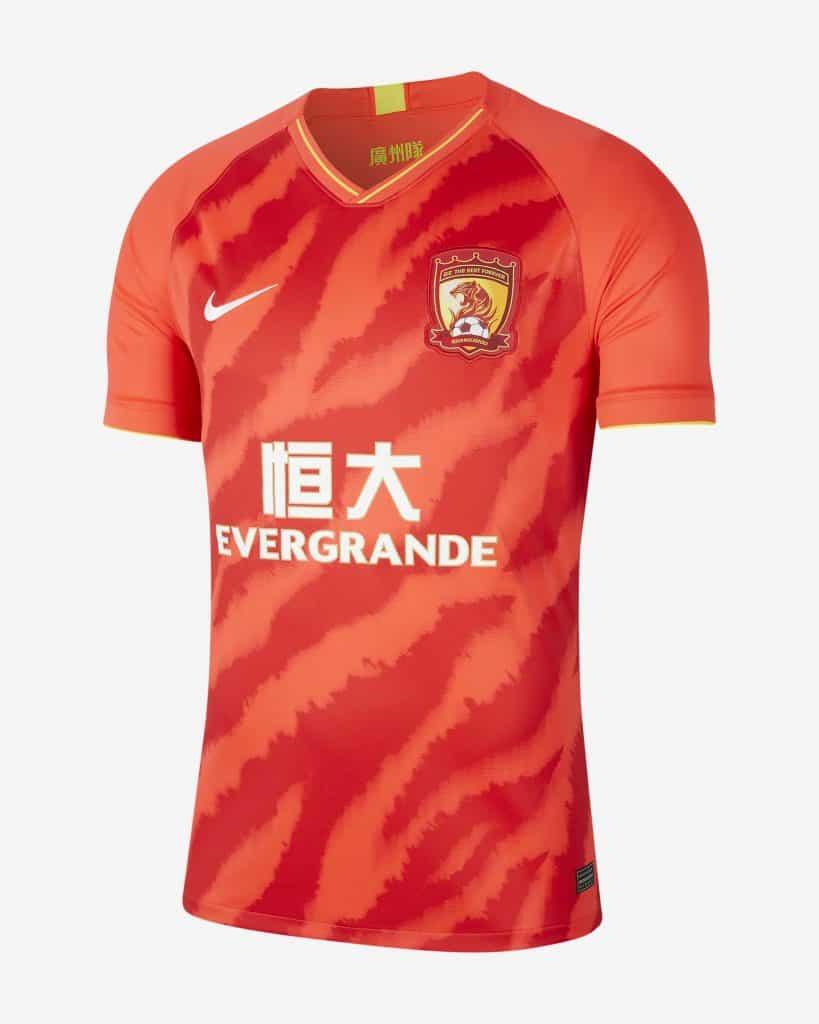 maillot-de-football-guangzhou-evergrande-taobao-fc-2020