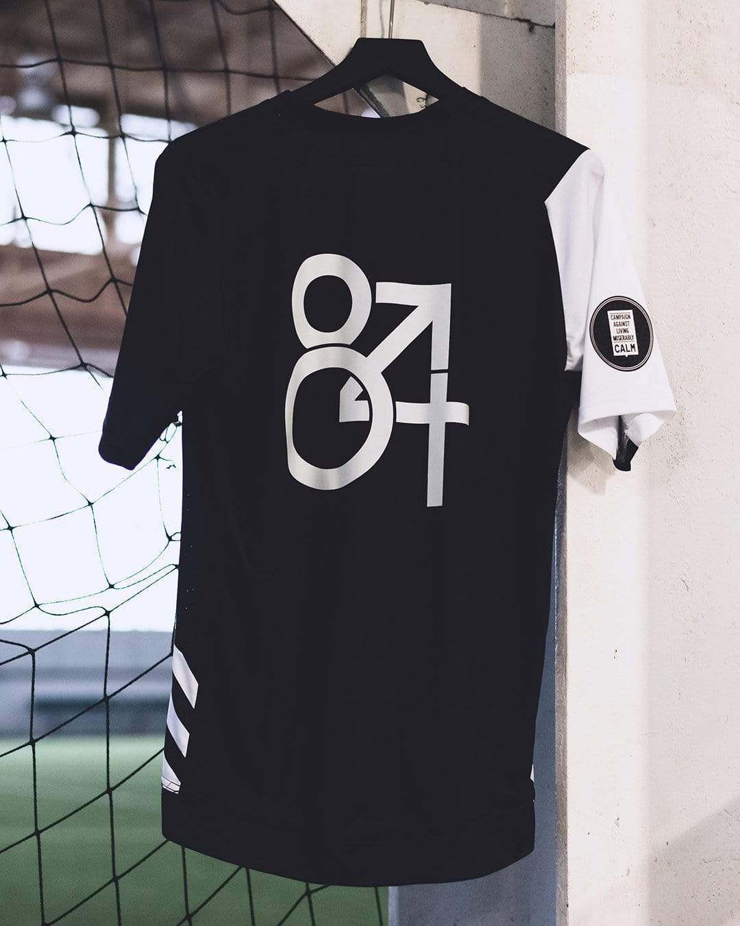 maillot-football-shirt-collective-calm-1