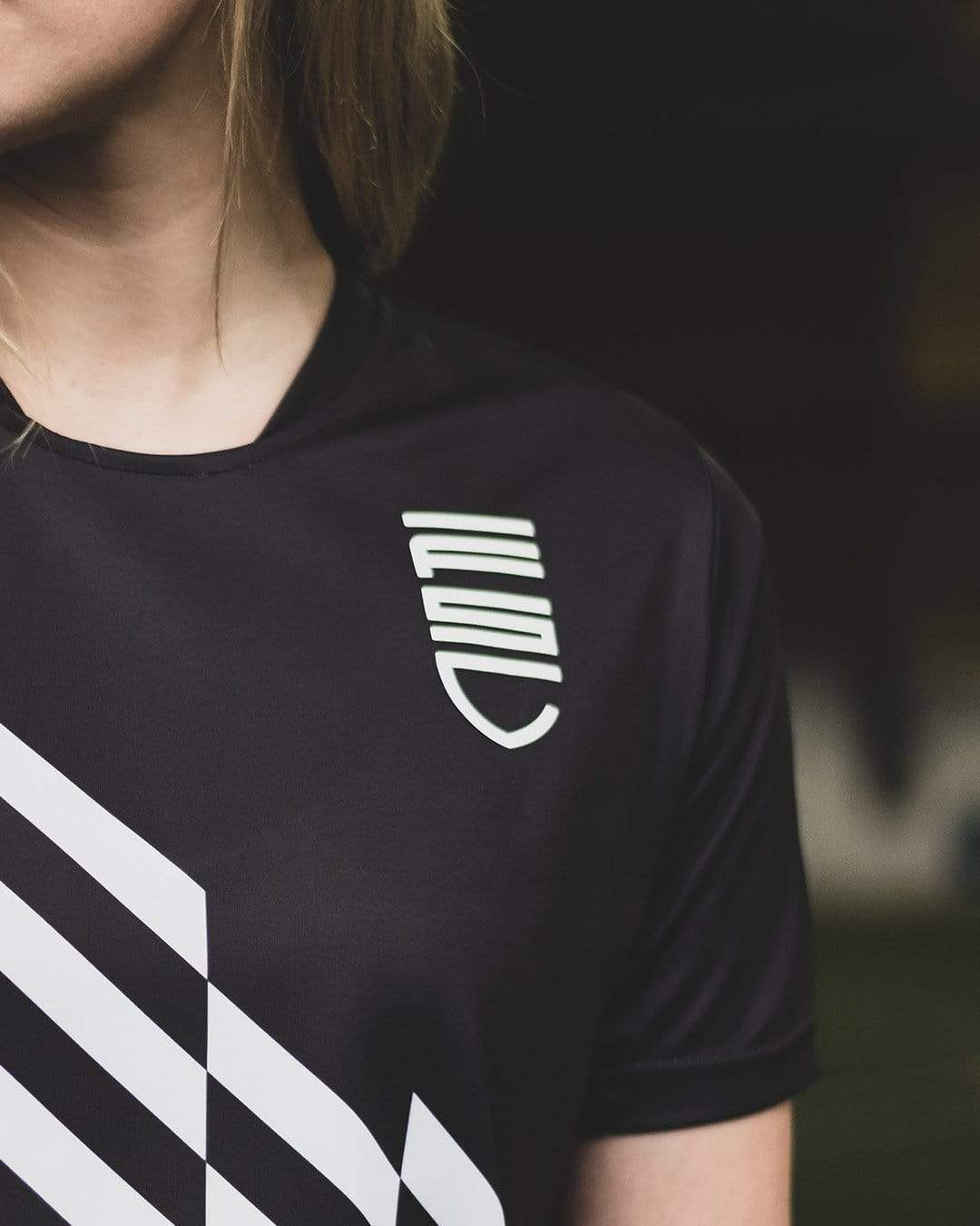 maillot-football-shirt-collective-calm-4