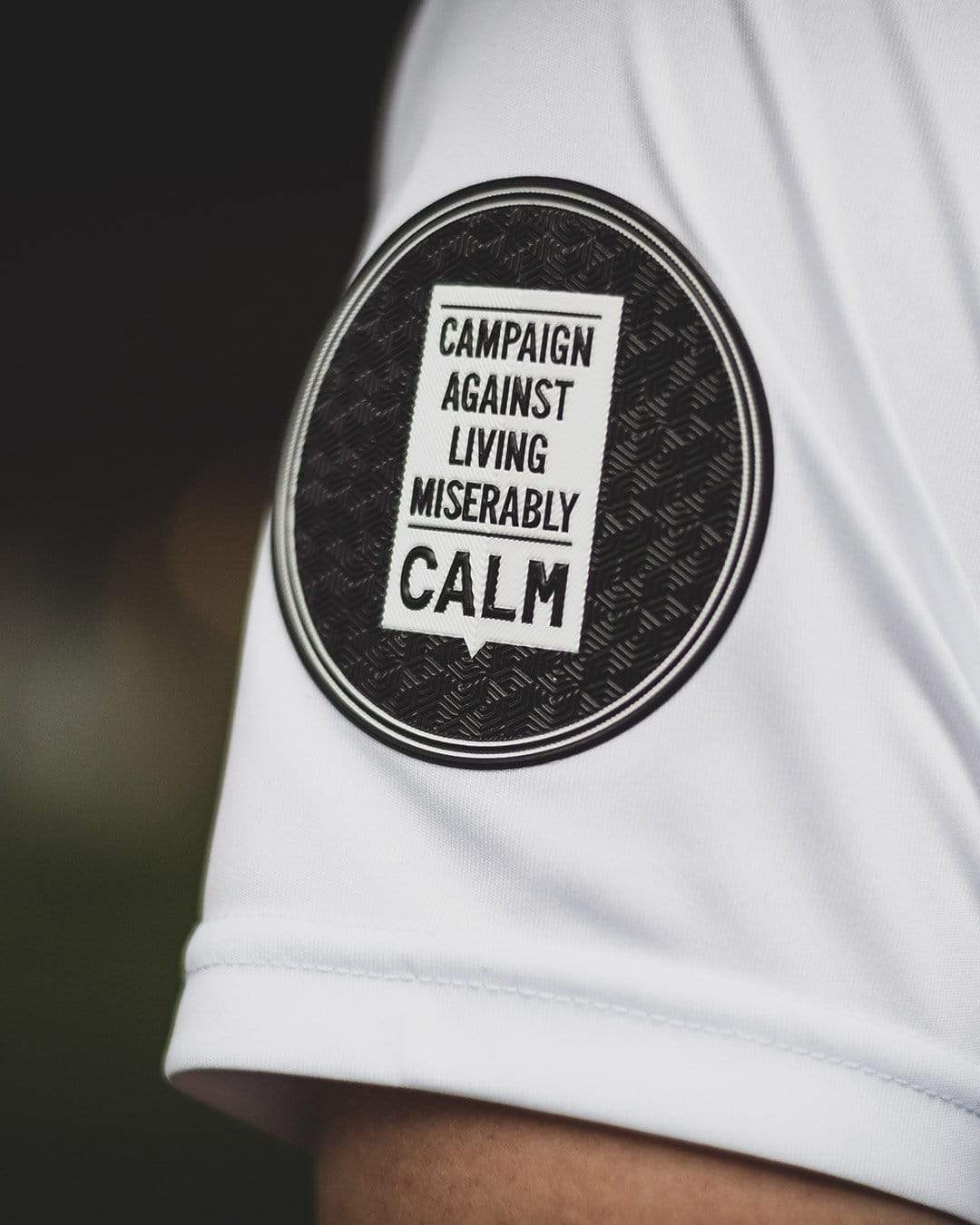 maillot-football-shirt-collective-calm-6