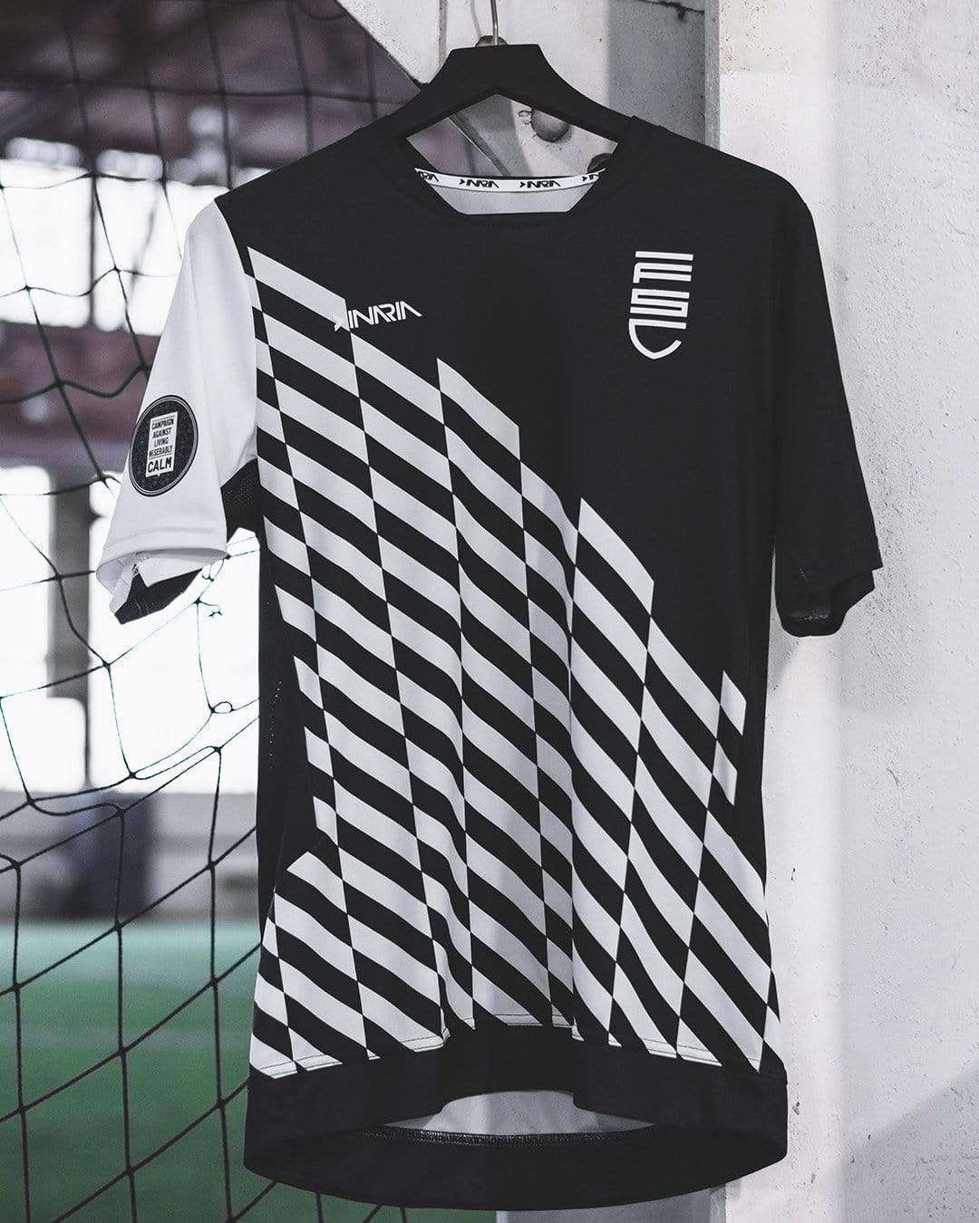 maillot-football-shirt-collective-calm-