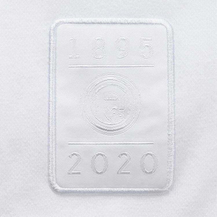 maillot-fortuna-dusseldorf-125-ans-uhlsport-3