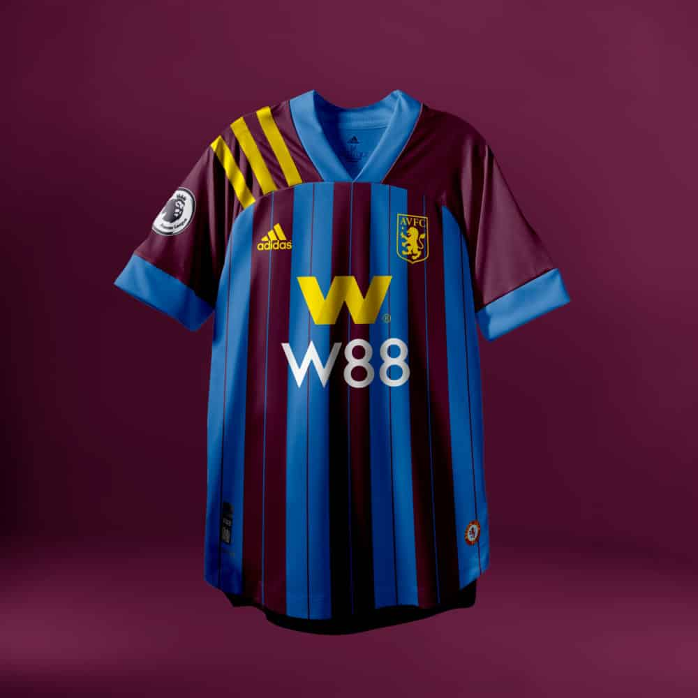 maillot-premier-league-adidas-mls-graphic-united-1