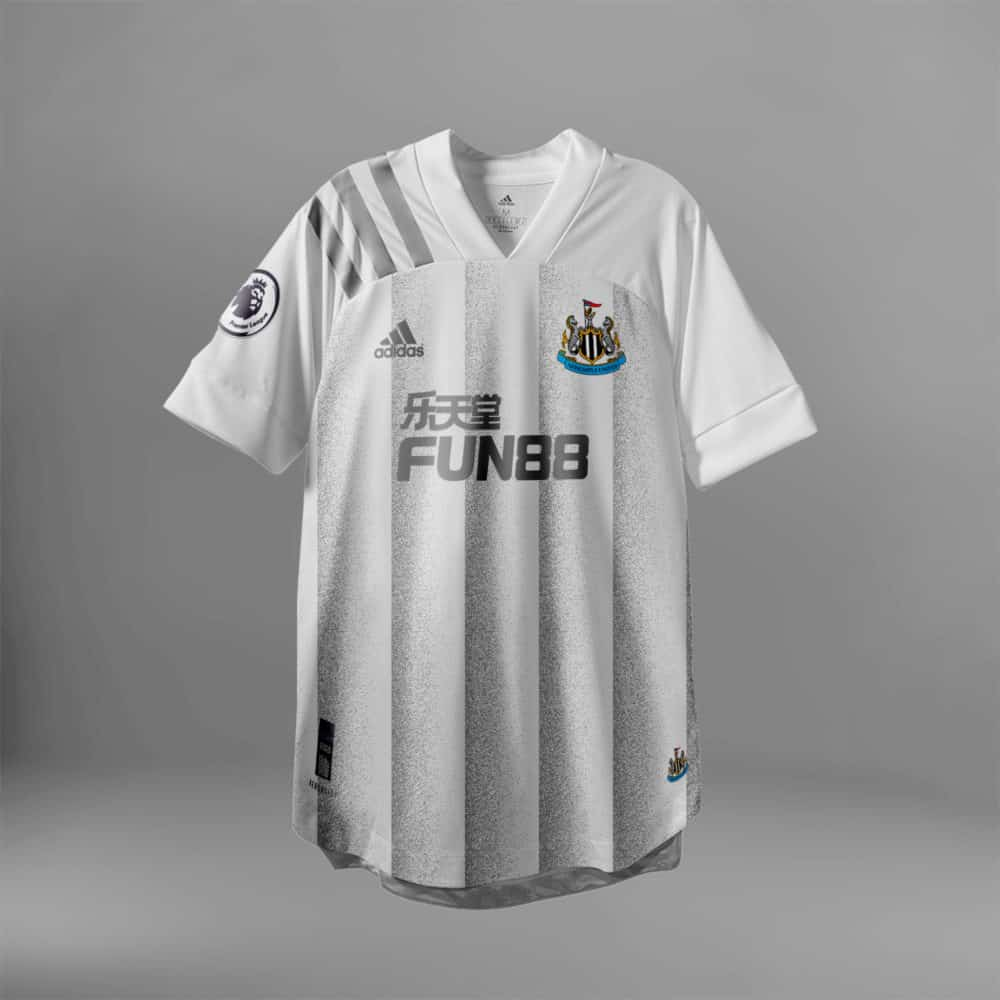 maillot-premier-league-adidas-mls-graphic-united-12