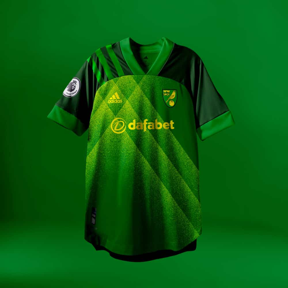 maillot-premier-league-adidas-mls-graphic-united-13