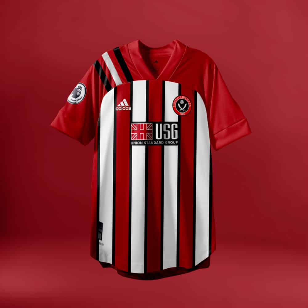 maillot-premier-league-adidas-mls-graphic-united-14