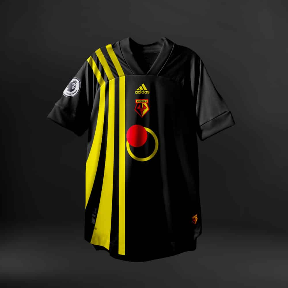 maillot-premier-league-adidas-mls-graphic-united-17