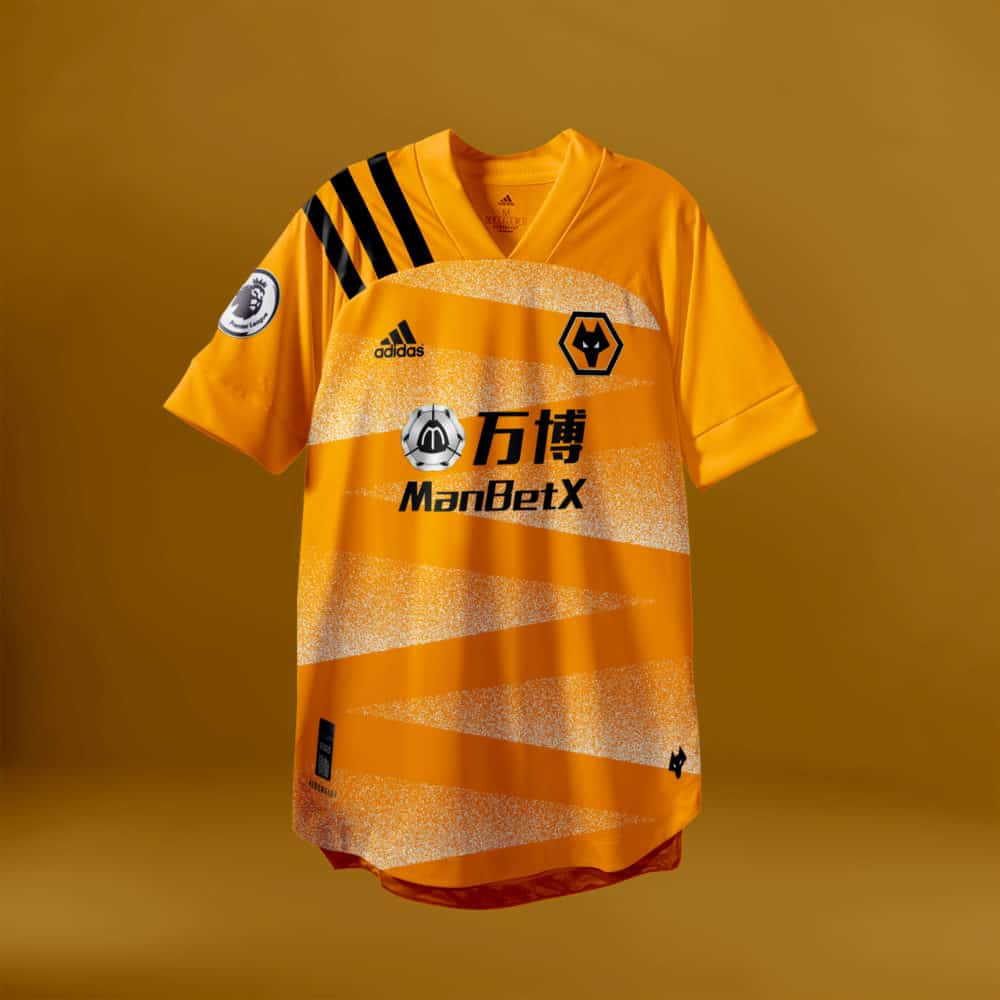 maillot-premier-league-adidas-mls-graphic-united-19