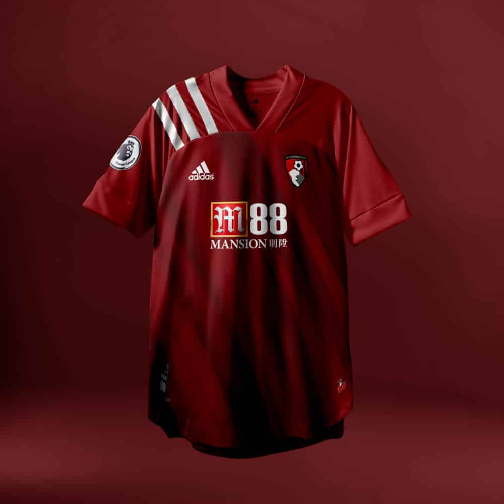 maillot-premier-league-adidas-mls-graphic-united-2