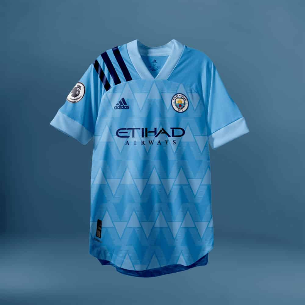 maillot-premier-league-adidas-mls-graphic-united