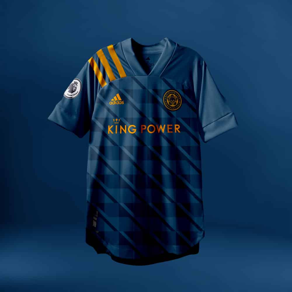 maillot-premier-league-adidas-mls-graphic-united-9
