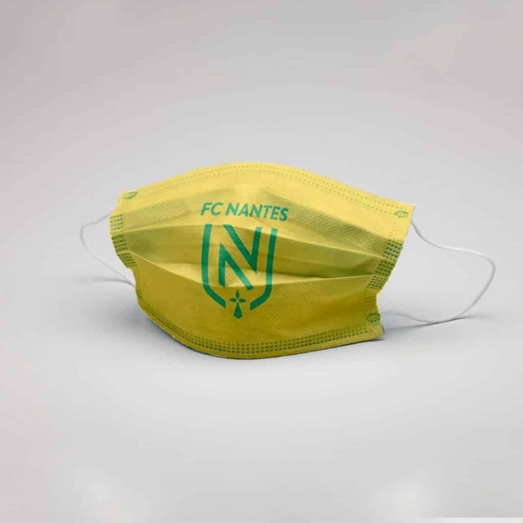 masque-protection-fc-nantes