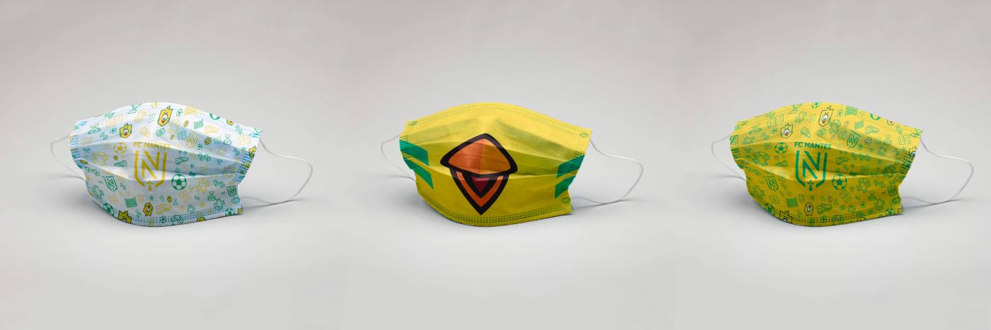 masques-protection-fc-nantes-1