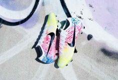 Image de l'article Encore des promotions chez Nike, -25% sur la nouvelle collection