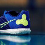 «Skycourt» le nouveau pack Nike pour le foot indoor