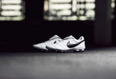 Image de l'article Nike lance un nouveau coloris pour sa Premier II