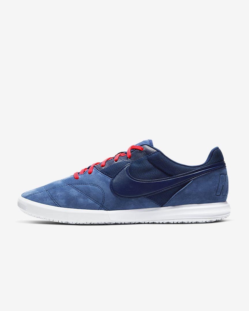 Nike-premier-2-sala